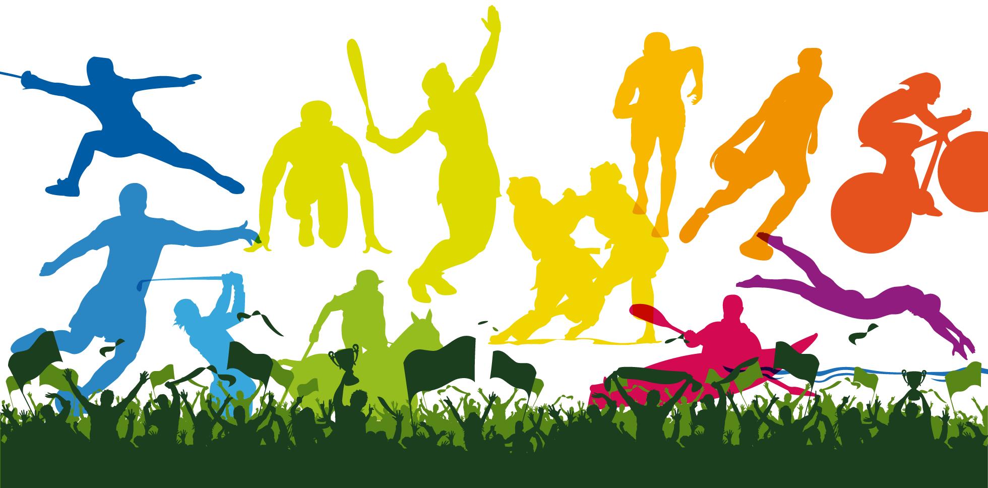 アスリートと競技関係者のための「アンチ・ドーピング情報コーナー」がオープン!
