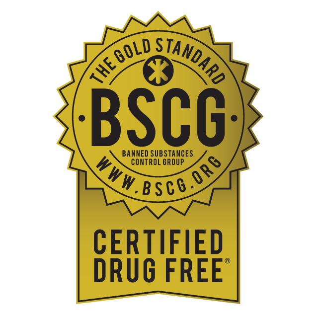 BSCG(Banned Substances Control Group)