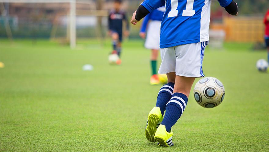世界の青少年の5人に4人は運動不足 WHOが146カ国・160万人調査