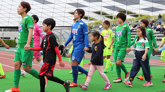 駒沢女子大学DAYが6月2日に開催 日テレ・ベレーザとのスポーツ栄養関連の取り組み