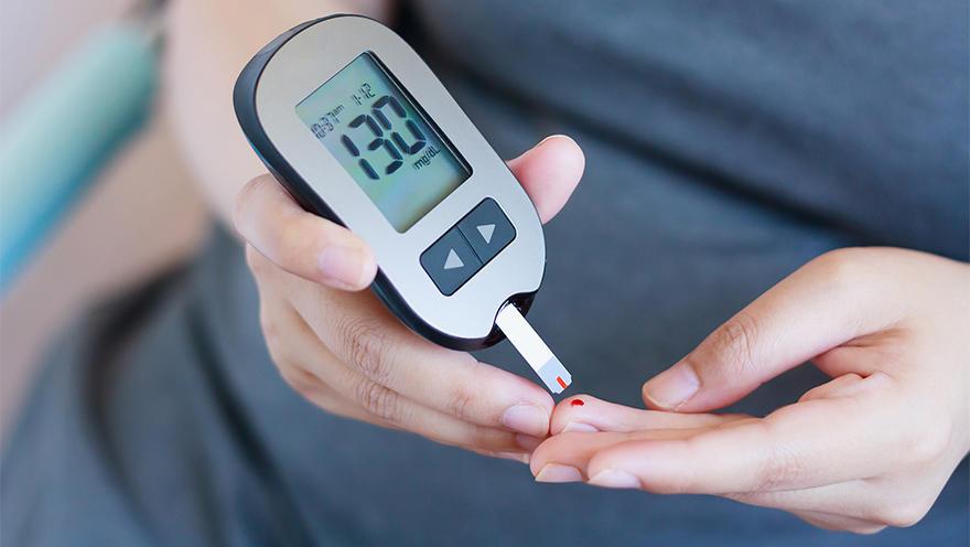 スポーツ指導専門家対象 エクササイズ前血糖レベルに基づいた運動指導ガイド