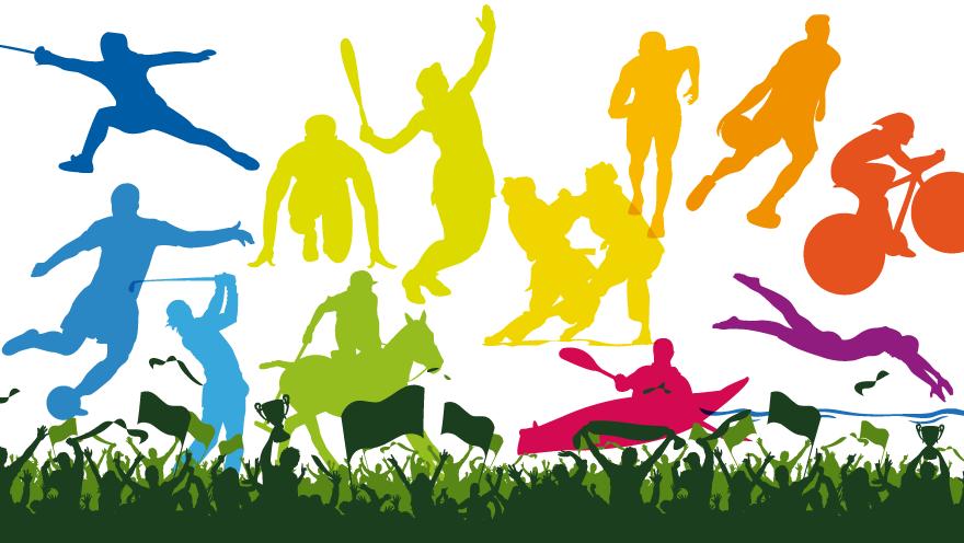 CERTIFIED DRUG FREE(BSCG)の商品リストを公開! スポーツ栄養Webのアンチ・ドーピング情報