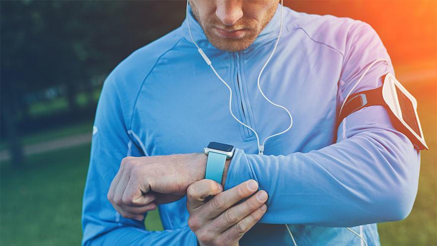 たんぱく質補給はVO2MAXと除脂肪体重を増加する 若年男性のダブルブラインド試験