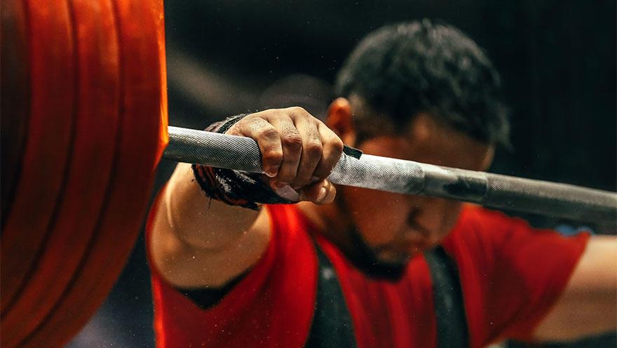 エクササイズによる筋肉の「再生」と「変性」 その違いが生じるメカニズムの解明
