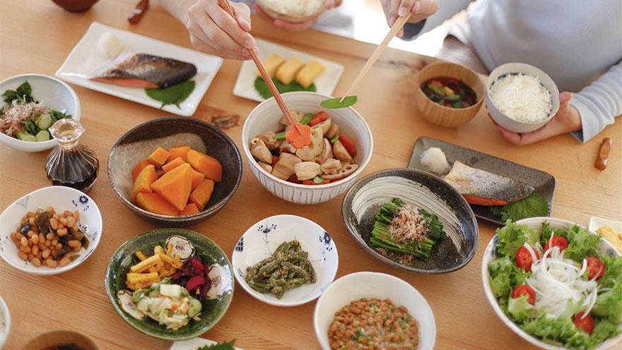 肉および魚介類摂取量をバイオマーカーで把握できるか? 文献レビューでの検討