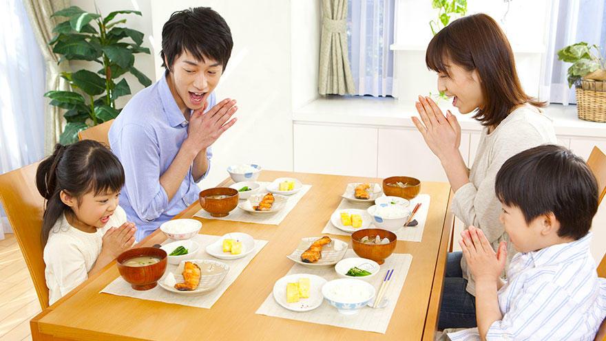食事性炎症指数(DII)の日本人男性への適用は可能だが、女性では要検討