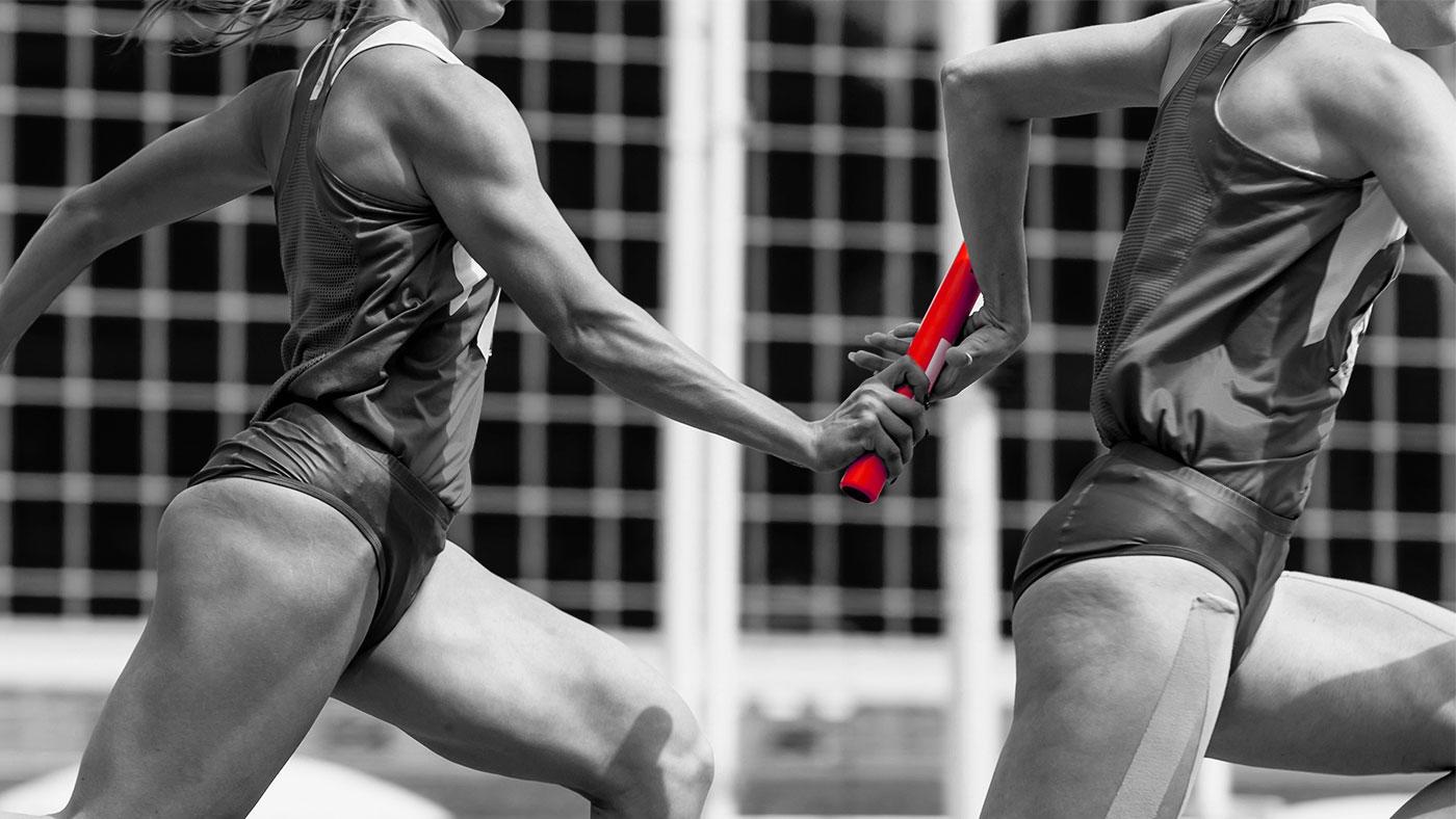 エリートスポーツとステロイド使用のナラティブレビュー