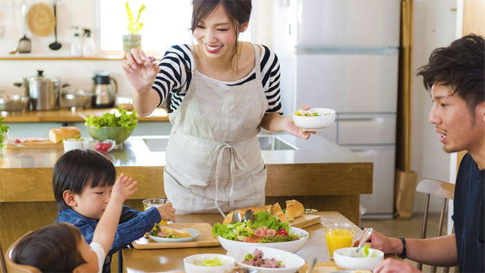 朝食を抜くと動脈硬化の進展(PWV)に影響、糖尿病患者で有意差