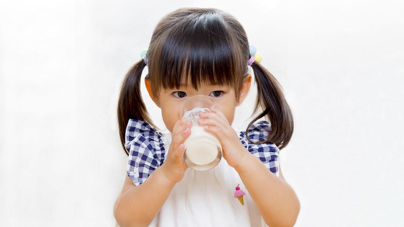脂肪酸の口内洗浄で空腹感が低下、その影響は脂肪味に感受性が高い人でより顕著