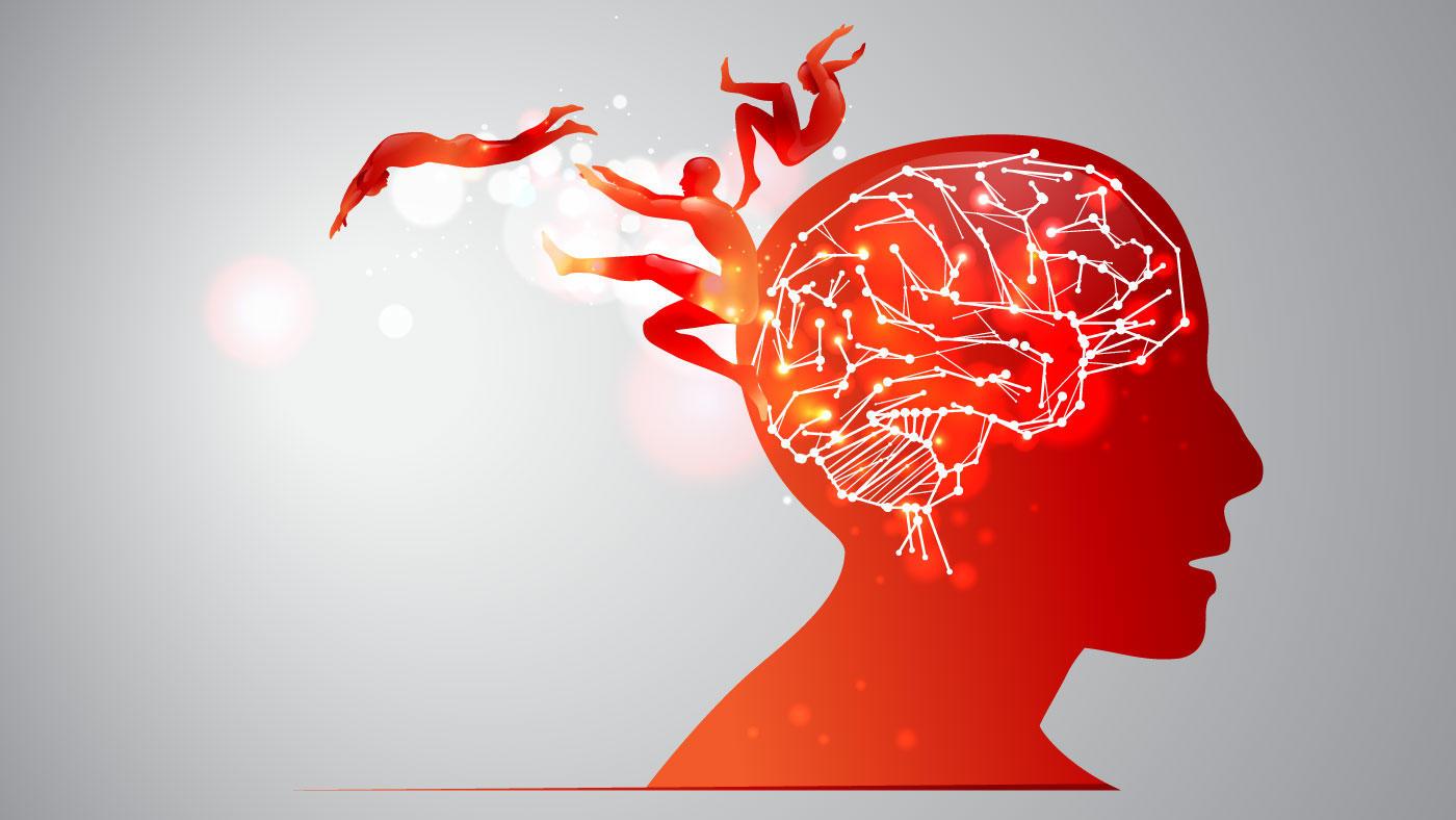 運動主体感の脳内過程を解明 「自分が運動している」という感覚の定量化に成功