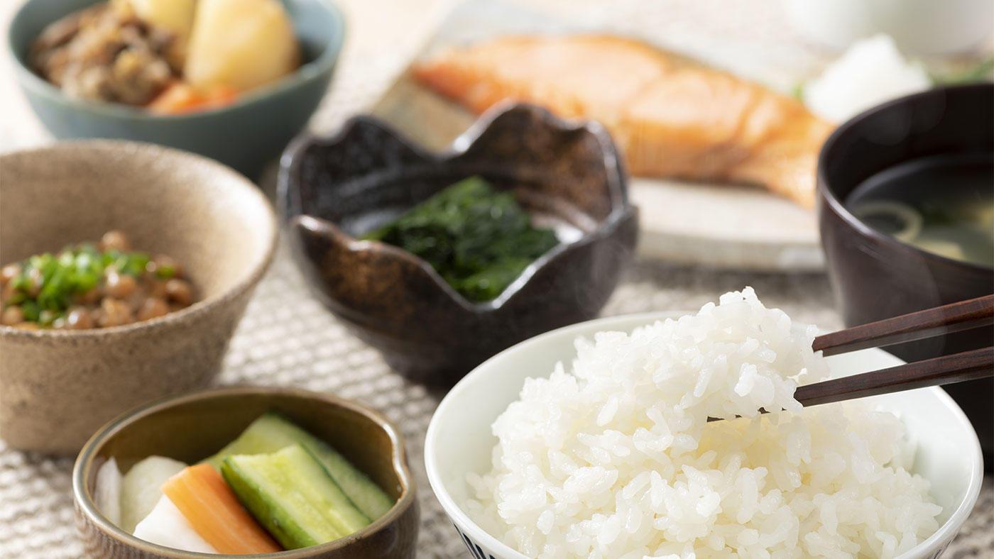 英国栄養士会が新型コロナウイルス禍の食生活アドバイスを公開・随時更新