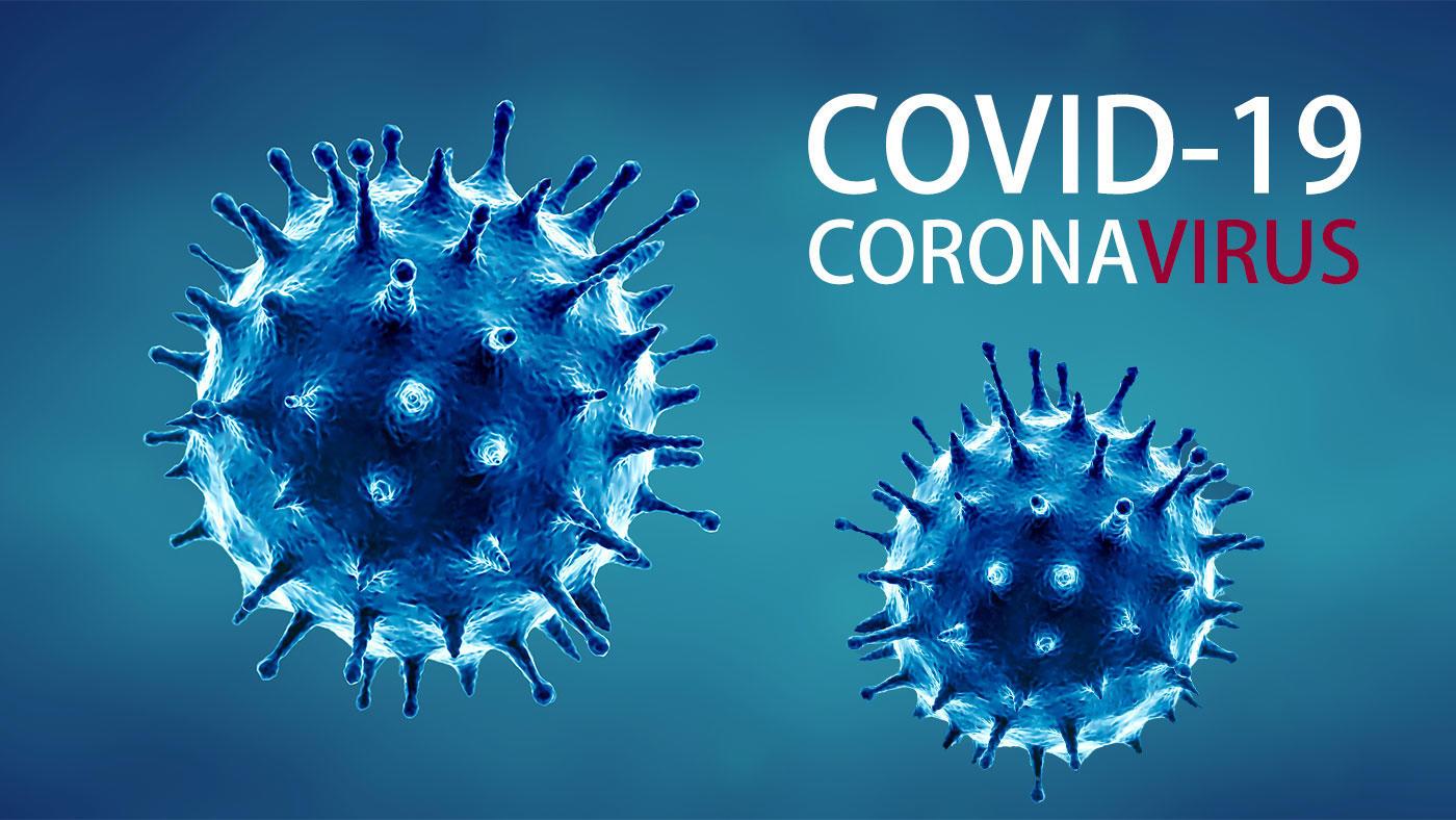 COVID-19に対する世界の行政府、保健機関の推奨事項をレビュー 食事やサプリメント、母乳育児、食品衛生など