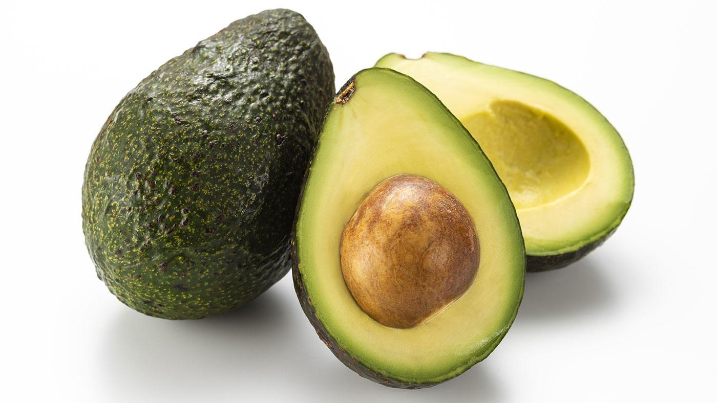 アボカドを食べるとランニング後の回復が速まる? 活動的な若年成人女性での検討