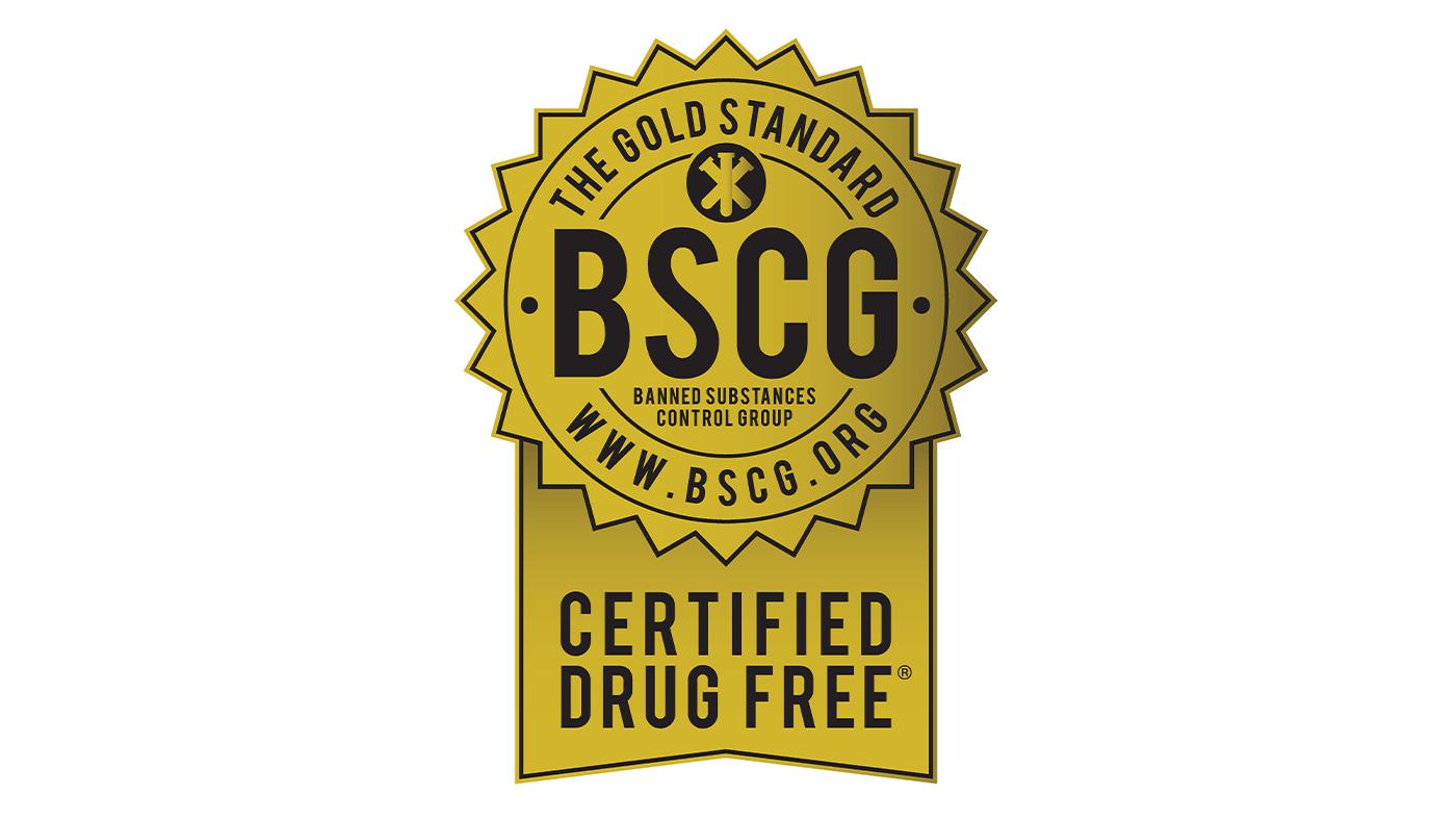 アンチ・ドーピング情報「CERTIFIED DRUG FREE(BSCG)の商品リスト」を更新しました