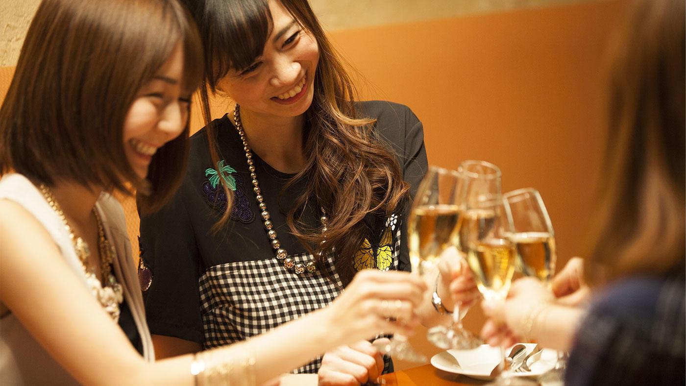 令和元年 国民健康・栄養調査(4)飲酒習慣および肥満・低栄養、糖尿病などの状況