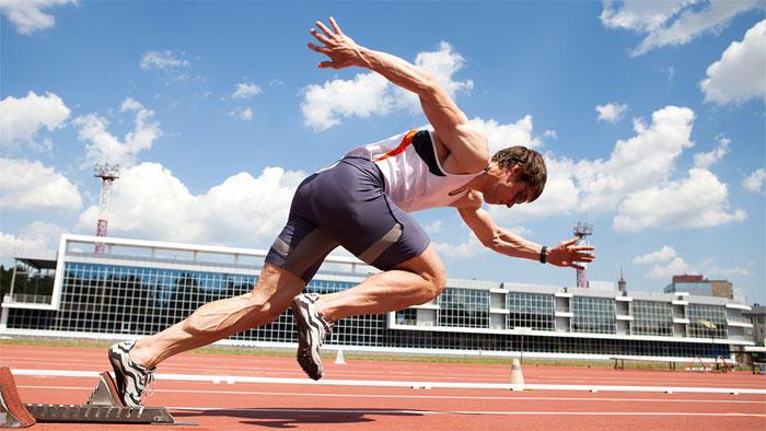 運動誘発性筋損傷からの回復のための栄養戦略 ケトン食やサプリのエビデンスは?