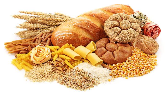 精製穀物の摂取量と全死亡・心血管死リスクが相関 21カ国14万人を10年追跡した結果