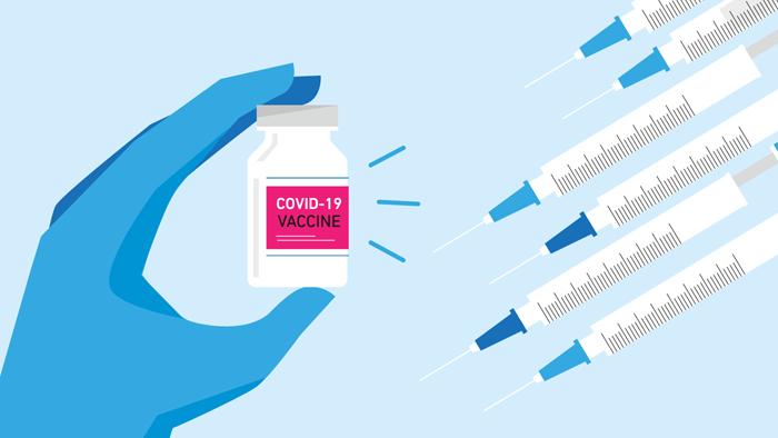 新型コロナウイルス・ワクチン接種を完了した人への勧告の科学的根拠 米CDCのワクチン情報⑥