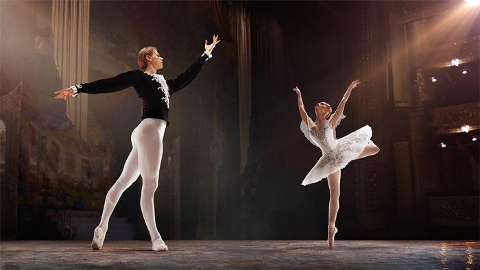 バレエダンサーは栄養介入の必要性が高い 体組成の検討結果からの考察