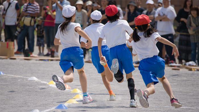 新年度を迎える児童・生徒・先生へ、新型コロナ感染予防に配慮した体育・保健体育の授業例を動画で公開 スポーツ庁