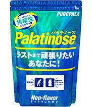 「ピュアパラ(ノンフレーバー)1kg」(三井製糖株式会社)