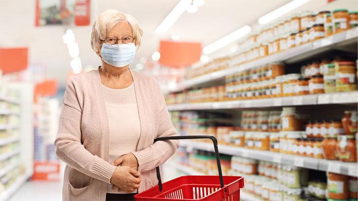 80歳以上の高齢者の半数以上がタンパク質不足、その有病率と修正可能な因子は?