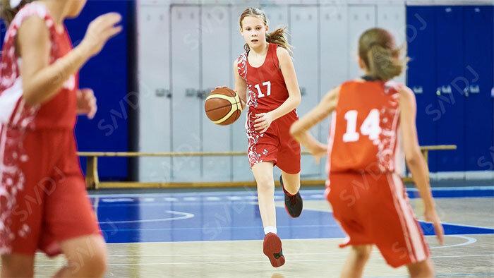 十代若年者のスポーツ参加の有無とボディイメージ、摂食障害の傾向 リトアニアの横断研究