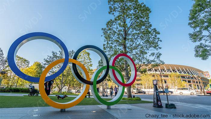 オリンピック出場選手の五輪での成績は将来の幸福度に大きく影響 リオ五輪選手の検討
