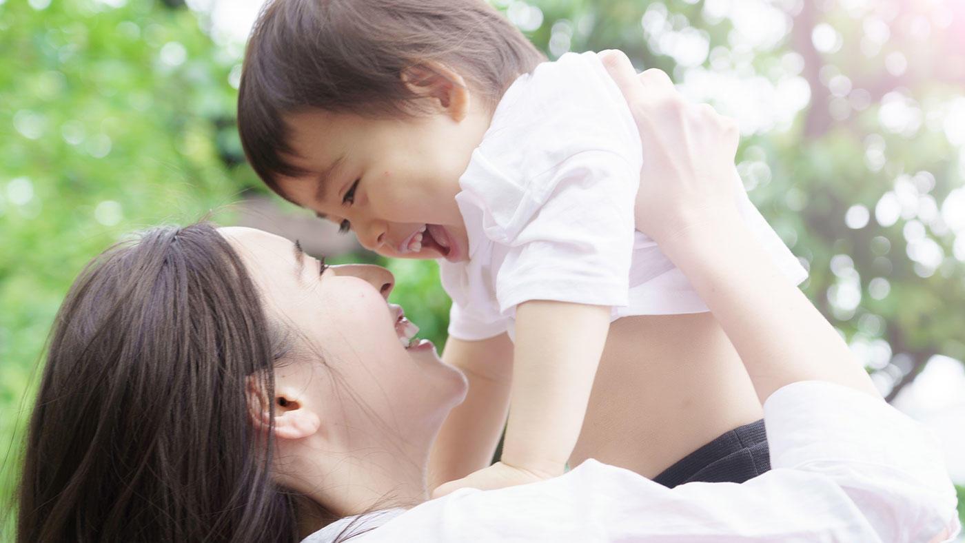日本学術会議が生活習慣病予防の基盤づくりで提言 医学部での栄養教育強化も盛り込む