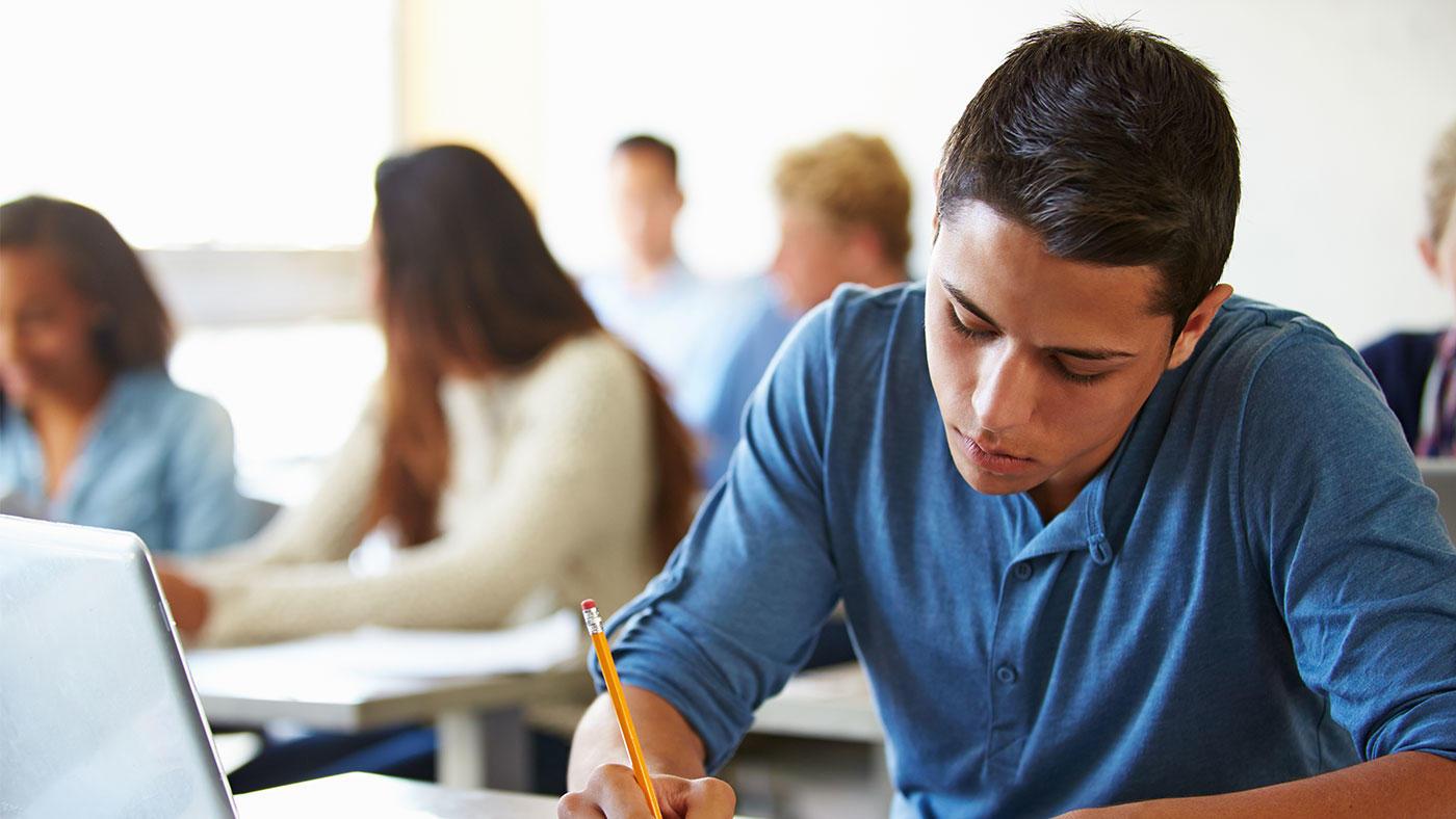 朝食欠食や身体活動不足などが、希死念慮や自殺未遂と関連 米国の高校生の調査