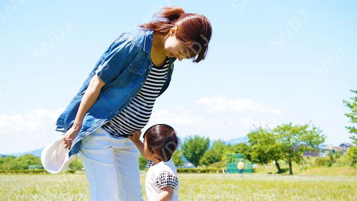 妊娠期の母体由来タウリンが、胎児の正常な脳発達に必須 浜松医大と鈴鹿医療科技大の研究