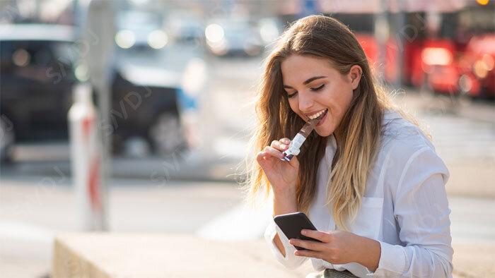 ダークチョコレートは、トレーニング習慣のある女性の安静時エネルギー消費を高める