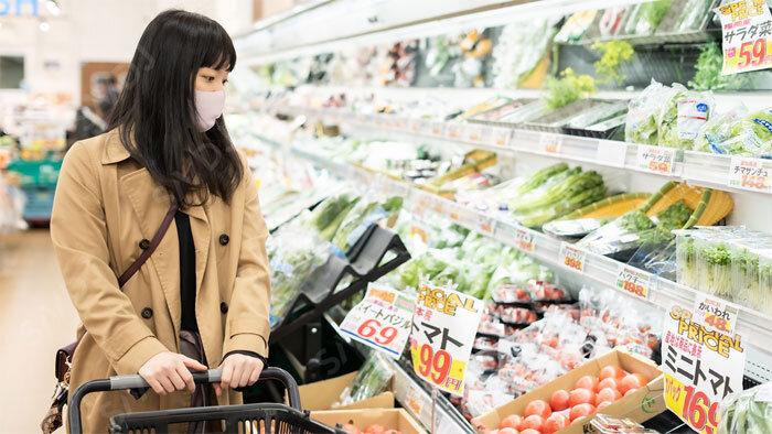 「食品リテラシー」とは? 用語定義のコンセンサスはあるか、スコーピングレビューで考察