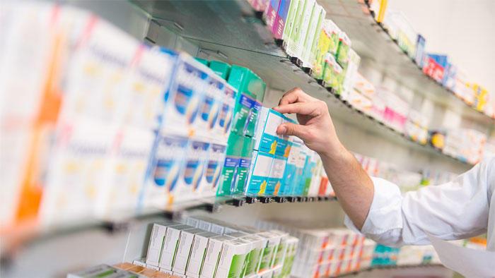 薬局での管理栄養士による栄養相談と、薬剤師との連携の実態が明らかに 慶大などの調査