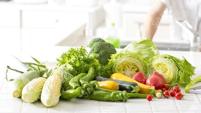 食品リテラシーの評価法の国際的標準化 その開発の状況