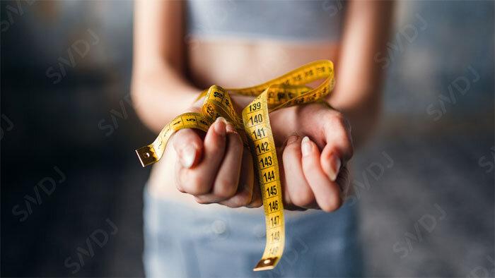 ストイックな運動習慣と食生活の共通点と相違点を探る 男性は女性よりも相関が強い