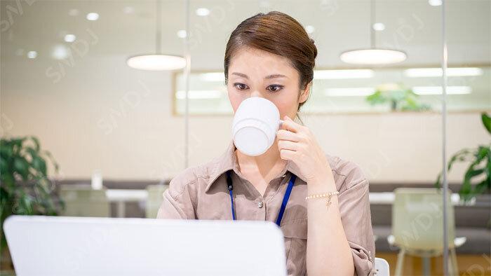 カフェイン利用者の7人に1人が安全限界を超えた量を摂取 ニュージーランドの報告