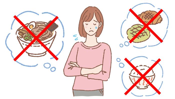 ケトン食では腎結石に要注意 メタ解析の結果、推定発生率が4年で8%に及ぶ可能性