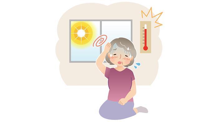 なぜ自宅で熱中症に? 脱水の影響は数日単位で蓄積されることが判明 名古屋工大・同市消防局・横浜国立大学の共同研究