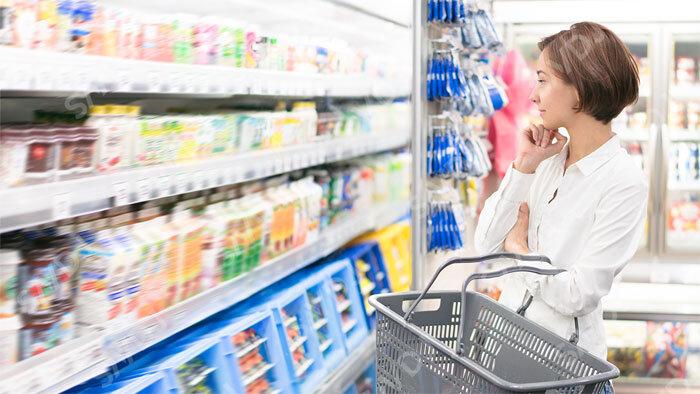 飲み物の「容器」の色によって味を感じる強さが変わる 食習慣改善への応用に期待