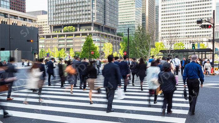 身体活動が不足している日本人の社会経済的状況の特徴は? NIPPON DATA2010の解析