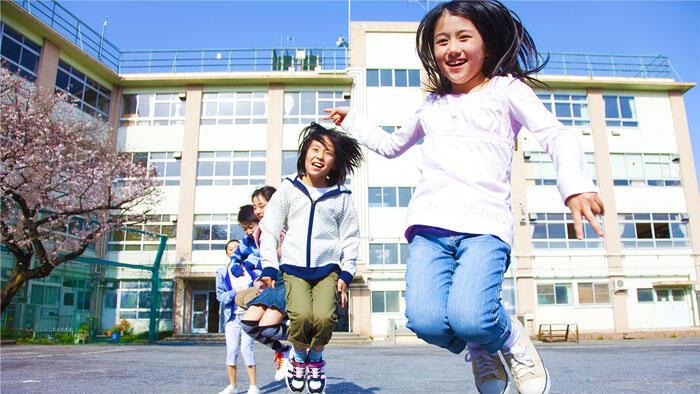 コロナ禍からの脱却 子どものために保護者、学校の指導者は何をすべきか? 中国の取り組み