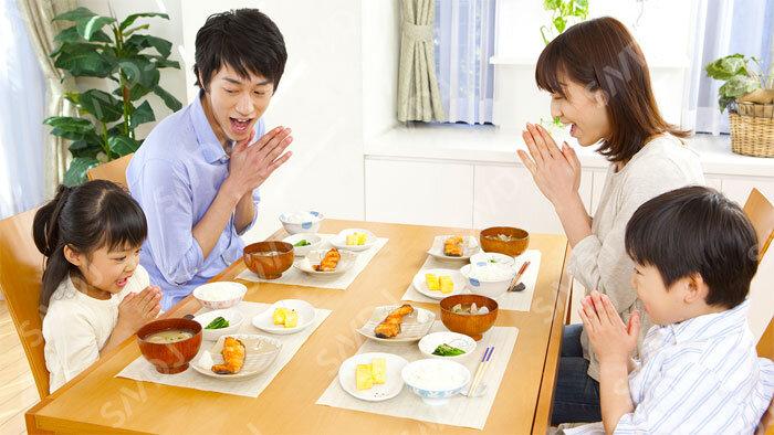 親の食行動は子どもの食習慣にどんな影響を与えるかを調査 ナラティブレビュー