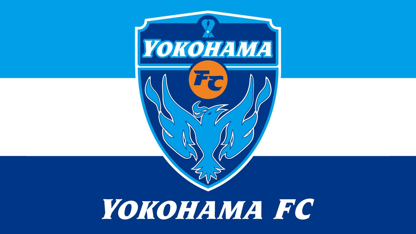 横浜FC、13年ぶりのJ1昇格が決定! 選手が登場した「元気いなりプロジェクト」をプレイバック!