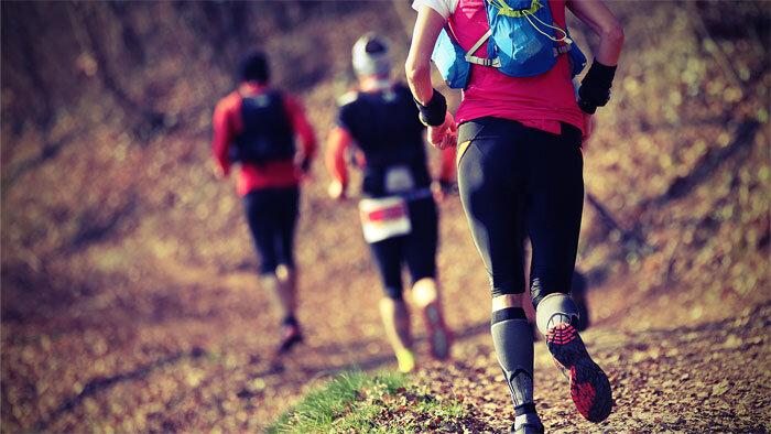 超耐久マウンテンマラソン、その完走と途中棄権を分けるファクターは?